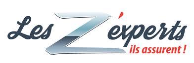 Les Z'experts